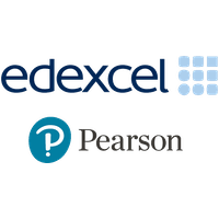 Pearson Edexcel logo