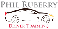 Phil Ruberry Driver Training