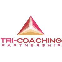 Accelerate Driver Training logo