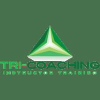 Tri-Coaching Partnership Training Logo