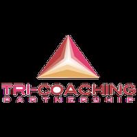 Accelerate Driver Training logo